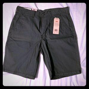 Levi's Chino Short